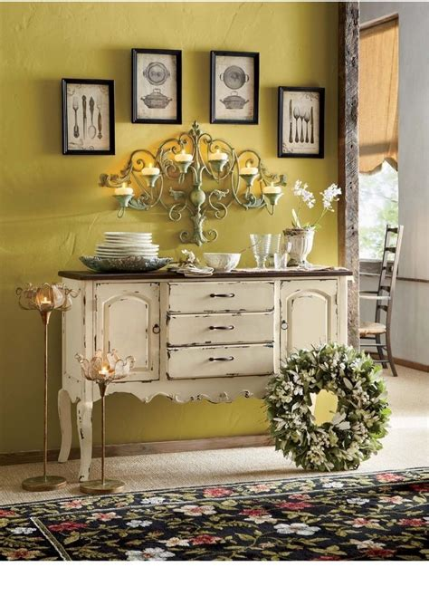 French Country Furniture  Furniture Walpaper