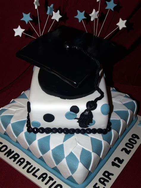 graduation cake ideas graduation cake ideas cake decor