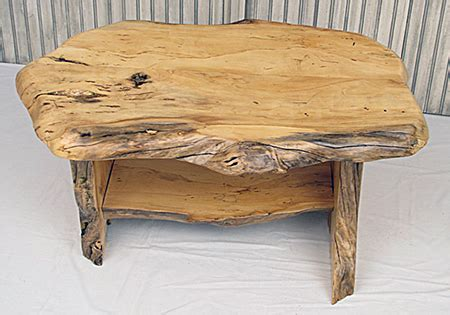 how to make driftwood furniture driftwood coffee table driftwood rectangle coffee table driftwood coffee table base 28
