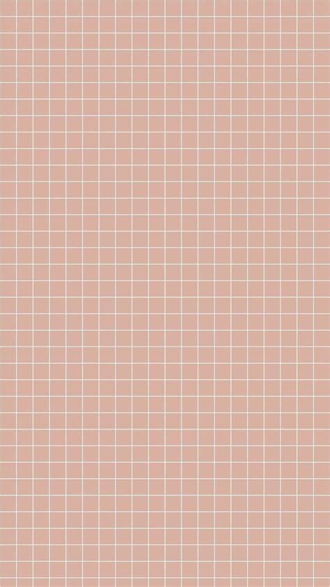 pin by syaidahani on fav grid wallpaper plain wallpaper