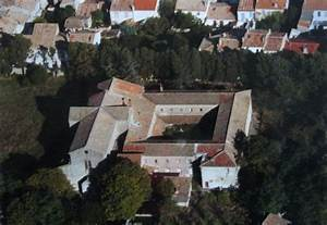 Maison De Retraite Carcassonne : le couvent des capucins massacr par un promoteur ~ Dailycaller-alerts.com Idées de Décoration
