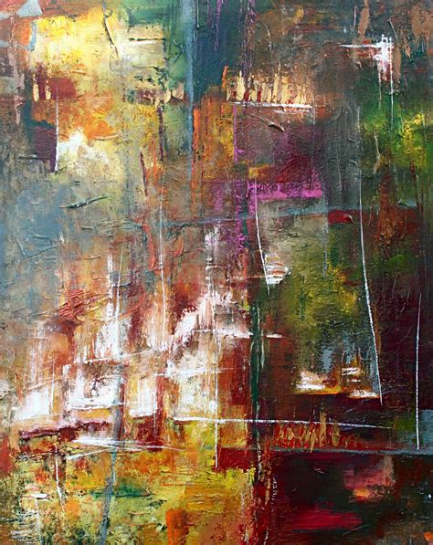 painters modern daily painters abstract gallery lavish modern contemporary original expressionistic abstract