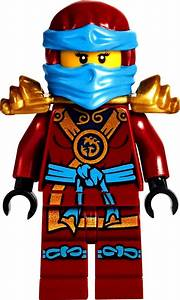 lego ninjago nya water ninja - Google Search | ♥LEGOS ...
