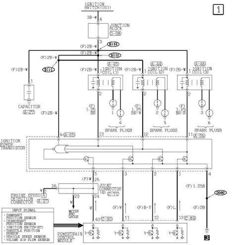 similiar mitsubishi galant ignition wiring diagram keywords mitsubishi galant wiring diagram also mitsubishi galant radio wiring