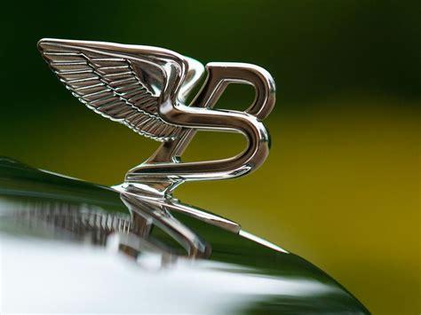 Bentley Logo Bentley Car Symbol Meaning And History Car