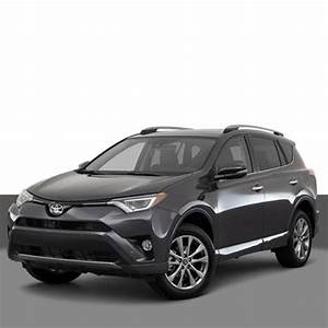 Toyota Rav4 Service Manual 2013-2018