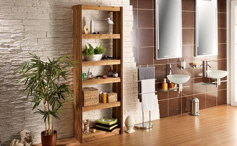 commode de cuisine construire soi même des meubles de cuisine avec hornbach