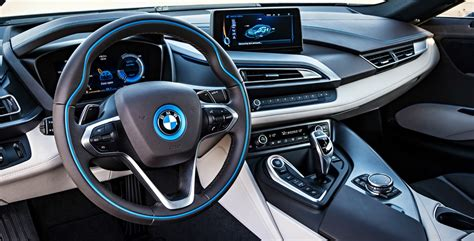 bmw  key    key lifestyles defined