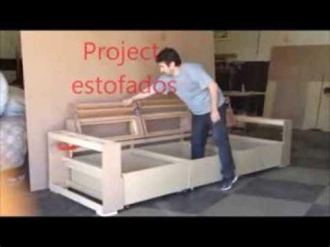 sofa retratil e reclinavel estofado retrátil com encosto reclinável video melhorado