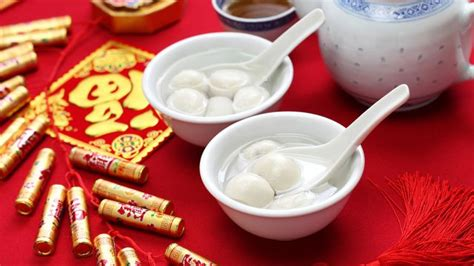 chinois fin cuisine que mange t on lors du nouvel an chinois l 39 express styles