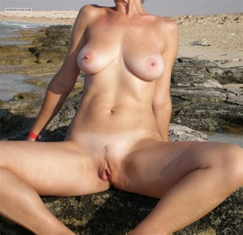 rate my mature naked wife tumblr