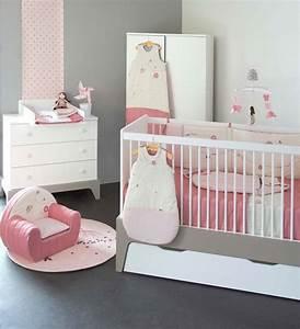 davausnet tapis chambre bebe candide avec des idees With affiche chambre bébé avec tapis de fleurs 2017