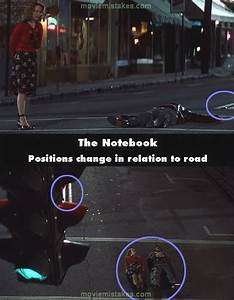 The Notebook (2... Imdb Notebook Quotes