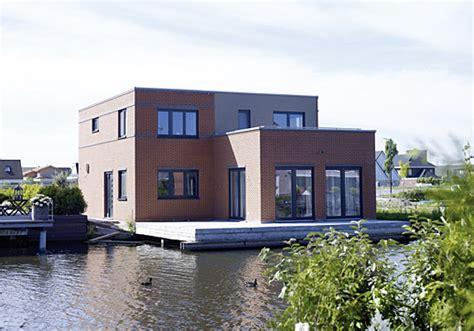 » Gussek Haus Franz Gussek Gmbh & Co Kg  Frechen « Hier
