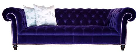 purple kitchen canisters furniture beautiful velvet for living room
