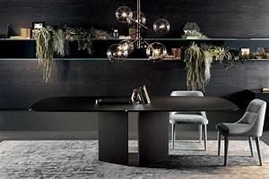 Gallotti Radice : eyl dining tables from gallotti radice architonic ~ Orissabook.com Haus und Dekorationen