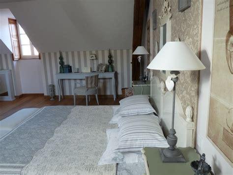 chambre d hote en crete chambre d hôtes ludivine chambres d 39 hôtes en bourgogne
