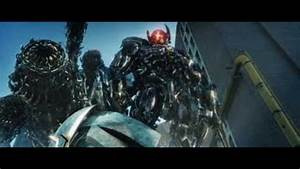 Musiquessongs Transformers 123 And 4 Linkin Park Youtube