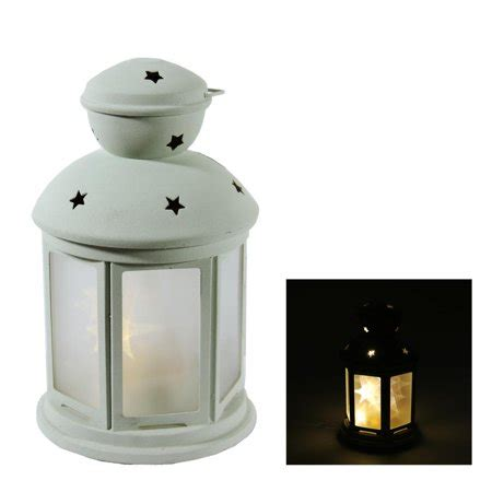 battery operated lights walmart 8 quot battery operated white led lighted invisilite