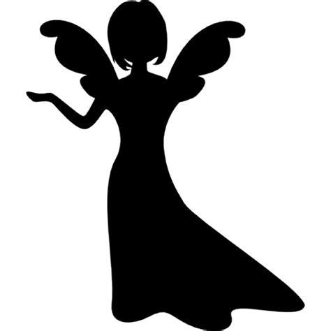sternzeichen jungfrau sternzeichen jungfrau symbol der kostenlosen icons