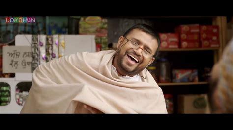 Karamjeet Anmol Best Punjabi Comedy Scene 2018 Hd 2018