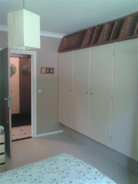 louer une chambre à un étudiant étranger chambre pour étudiant chez l 39 habitant avec salle de bain