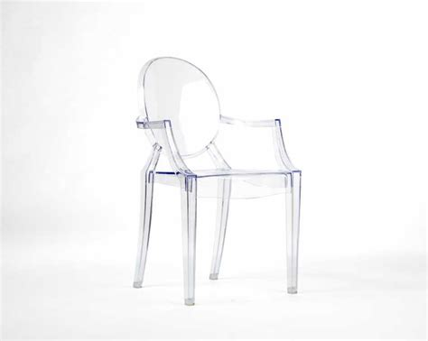 Ghost Chair Knock Ikea by Ghost Chair Knock Verner Panton Chair Photo Gallery