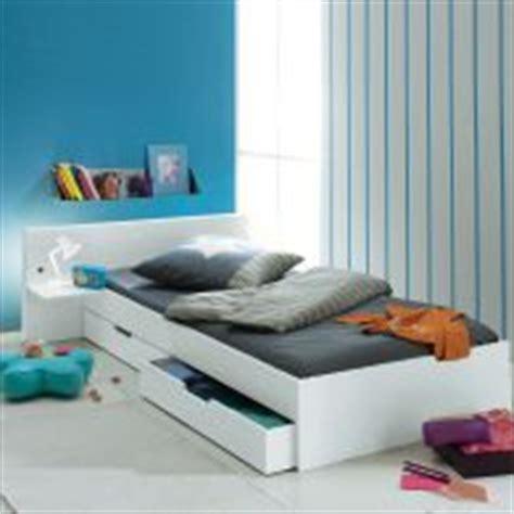 lit mezzanine 140 avec bureau lit ado lit et mobilier chambre ado lit pour adolescent