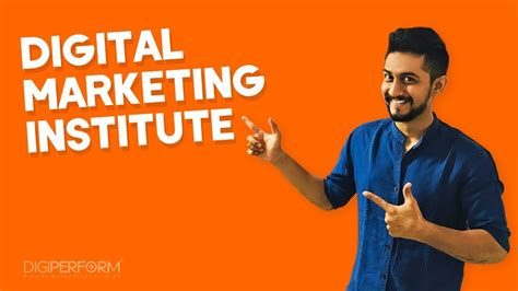 best institute for digital marketing top 3 faqs while joining a digital marketing institute in