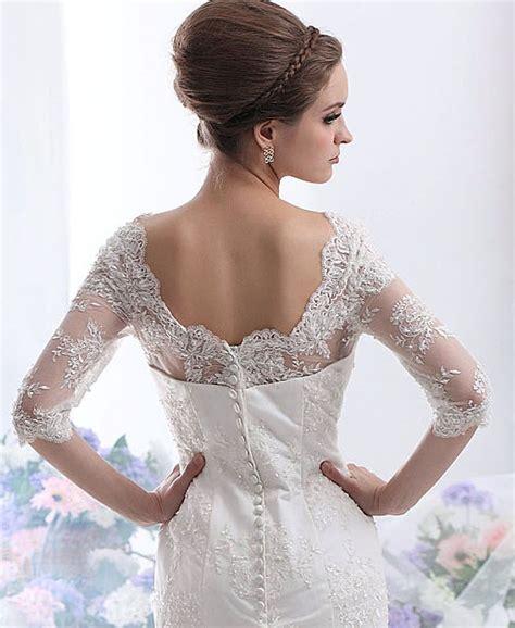 la redoute femme robe de chambre robe longue blanche amazon robe fashion
