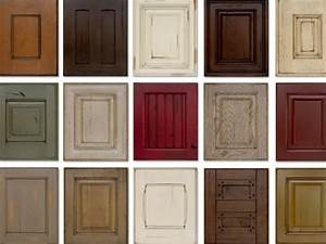 Wood Stain Colors For Kitchen Cabinets Staining Kitchen