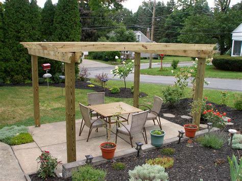 backyard landscape 16 amazing diy patio decoration ideas