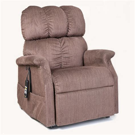 Golden Technologies Lift Chair Pr 501 by Golden Technologies Comforter Pr 501 3 Position W Coil