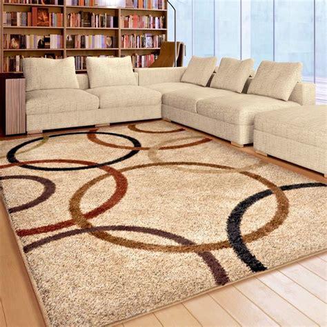 livingroom area rugs rugs area rugs 8x10 area rug carpet shag rugs living room modern large cool rugs ebay