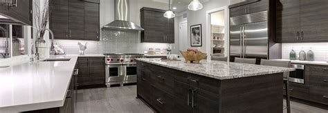 great selection of granite counter tops out your