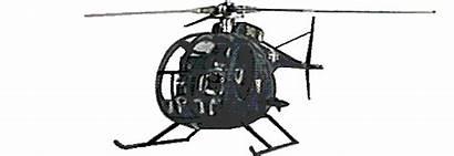 Helikopters Animatieplaatjes Bewegende Plaatjes Animaties