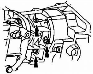 2001 Dodge  Ram Truck Dakota 2wd 4 7l Fi Sohc 8cyl