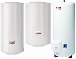 Cumulus 50 Litres : chauffe eau ariston 200l ~ Melissatoandfro.com Idées de Décoration