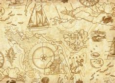 home decor  pinterest  world maps ships