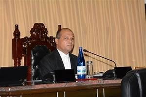Seychelles' National Assembly Elect New Speaker ...