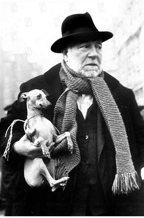 jean gabin i know 1000 images about gabin on pinterest