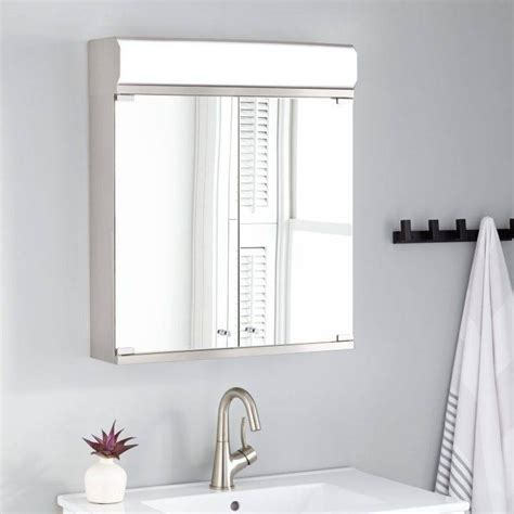 Cheap Bathroom Wall Mirrors by 15 Inspirations Of Cheap Large Wall Mirrors
