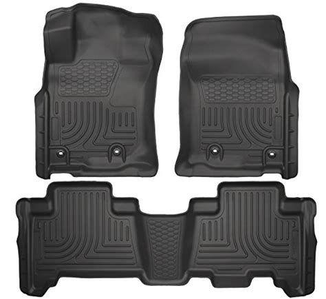 save 35 husky liners weatherbeater front and 2nd seat