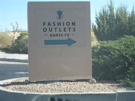 Photos For Fashion Outlets Of Santa Fe