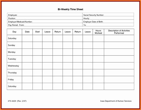 schedule spreadsheet template excel exceltemplates