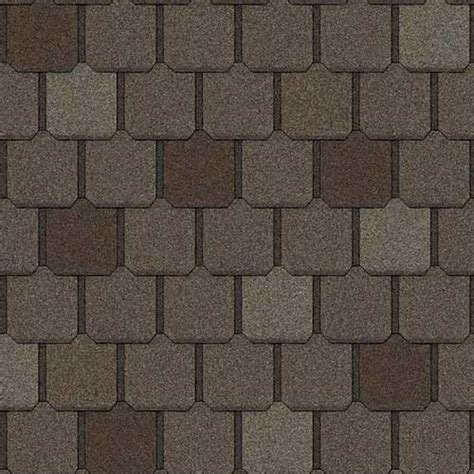 Premium Roof Shingle Options And Colors > Affordable