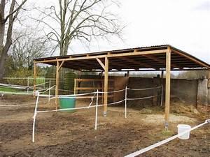 Garten überdachung Holz : unterstand carport berdachung in calau sonstiges ~ Articles-book.com Haus und Dekorationen