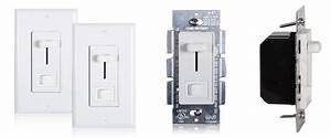 9 Best Led Dimmer Switch  2019