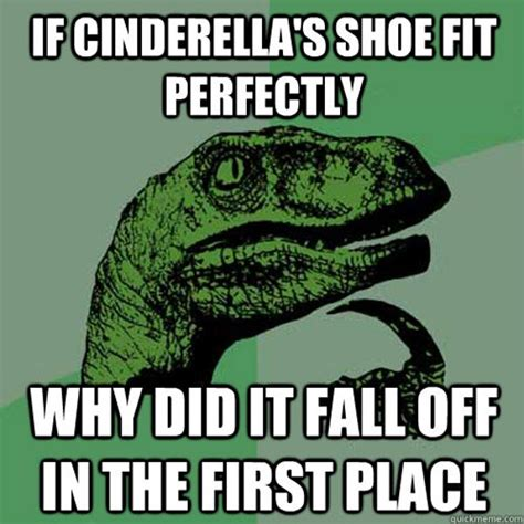 Shoe Memes - sweeneyville those shoes are divine no really