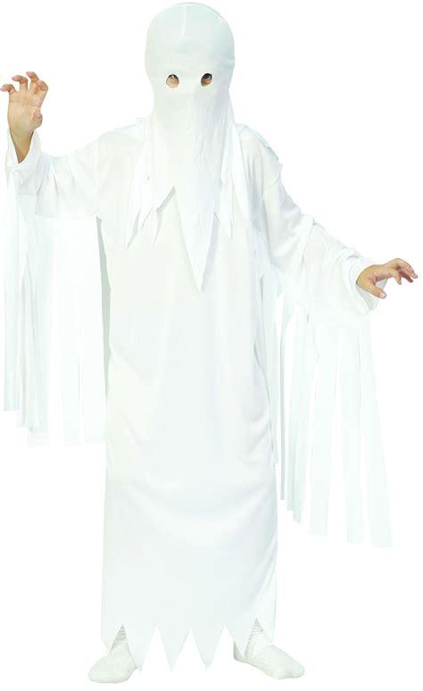 geist kostüm kinder gruseliger geist kinderkost 252 m gespenst weiss g 252 nstige faschings kost 252 me bei karneval